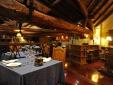 Real Monasterio de San Zoilo hotel castilla y leon