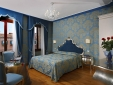 Murano Palace Hotel Venezia charming best
