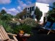 Caserio de Mozaga Hotel lanzarote boutique best country side