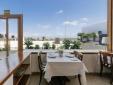 Caserio de Mozaga Hotel lanzarote boutique romantic small