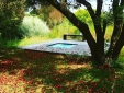 Quinta do Miguel Jacuzzi
