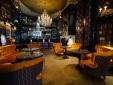 The Toren Hotel Romantic Hotel Amsterdam