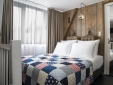 Max Brown Hotel Amsterdam Charming Cozy Design City Centre