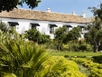 Finca Cortesin Charming Luxury Romantic Hotel Marbella Spain