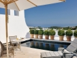 Finca cortesin luxury hotel best marbella soto grande