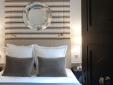 Hotel Recamier Paris France Bedroom Classic