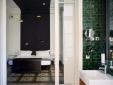 Praktik Rambla Hotel Barcelona design