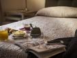 BB22 Bed & Breakfast room