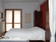 Rodialos Rethymno house to rent crete