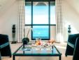 L'Agapa Hotel spa Britany luxus