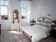 Pandora suites hotel Chania b&b apartments
