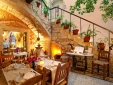 Veneto Exclusive Suites crete Hotel b&b best