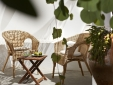 Double Room 3 - Bathroom