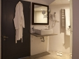 Double Room 4 - Bathroom