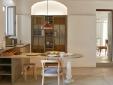 Ground Floor Apartment - Kitchenette
