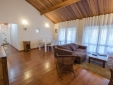 Ilha do Toque Boutique Hotel VIP Suite