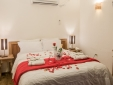 Ilha do Toque Boutique Hotel Suite Verandah