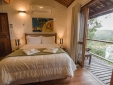 Ilha do Toque Boutique Hotel Master Suite