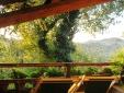 La Traversina Stazzano Hotels best Piemonte