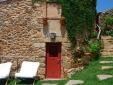 Casa da Cisterna Central Coast & Beiras Hotel