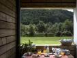 Furnas Lake azores Sao MIguel Hotel apartments