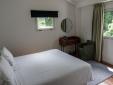 Bedroom Chestnut House
