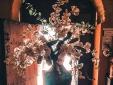 La Casona de Calderon Osuna Hotel Sevilla