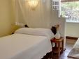 Pousada Calypso Trancoso Bahia Brazil Charming Hotel