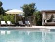 Herdade das Barradas da Serra Grândola Alentejo Portugal Agrotourism Charming Hotel