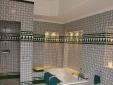 Hotel alhambra Tenerife Orotafa Hotel best b&b