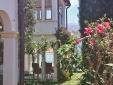 Hotel alhambra Tenerife Orotafa Hotel best b&b charming