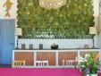 Casa da Ermida de Santa Catarina alentejo Hotel boutique