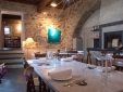 The room Teofano