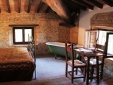 Antico Borgo di Tabiano Castello Luxury Hotel Boutique