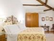 Hotel Lucrezia Bath