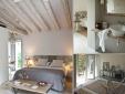 Les Hamaques Viladamat Spain Suite Bambu