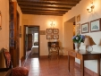Hotel rural el patio Garachico b&b Tenerife boutique design