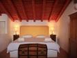 Aldeia da Pedralva Hotel Costa Vicentina hotel en el campo