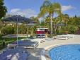 Martinhal Beach Resort & beach Hotel Algarve