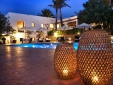 Can curreu Ibiza hotel charming best
