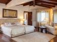 Ca's Pla hotel Ibiza