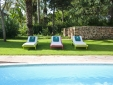 Cas Gasi Hotel Childrens Pool