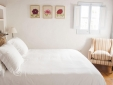 Cas Gasi hotel luxury romantic best Ibiza
