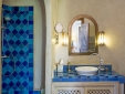 Akrich Hotel Riad Marrakech