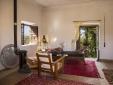 Akrich Morocco Swimming Pool