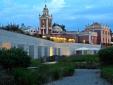 Pousada de estoi Faro Algarve Hotel boutique