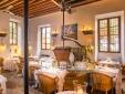 Cas Xorc Soller Hotel Mallorca boutique beste luxury romantic