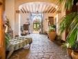 Cas Xorc Hotel Mallorca best soller boutique
