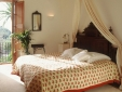 Cas Xorc Soller Hotel Mallorca boutique
