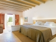 Son Bernadinet Campos Majorca Spain Nueva Suite